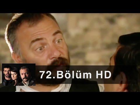 Adanalı 72. Bölüm Hd video