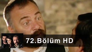 Adanalı 72. Bölüm HD