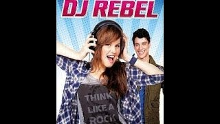 Appelez-moi DJ Rebel - Streaming - VF