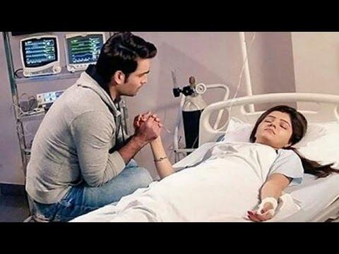 Will Harman Save Soumya's Life In 'Shakti – Astitva Ke Ehsaas Ki' ?    #TellyTopUp thumbnail