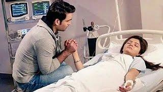 Will Harman Save Soumya's Life In 'Shakti – Astitva Ke Ehsaas Ki' ?  | #TellyTopUp