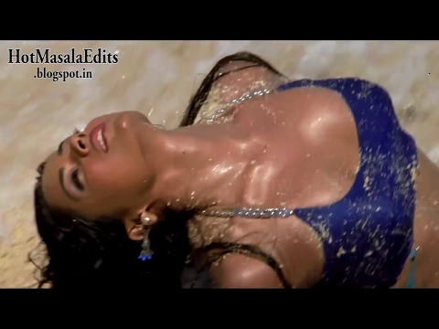 Sameera Reddy Hot Edit 1 (1080p HD) thumbnail