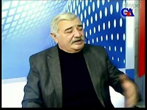 Günaztv Nov.30.2011
