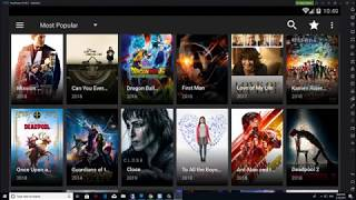 How To Download Terrarium TV For PC (Windows 10/8/7) Without Bluestacks