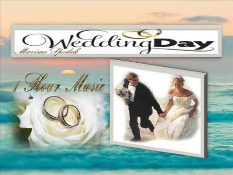 WEDDING MUSIC INSTRUMENTAL LOVE SONGS
