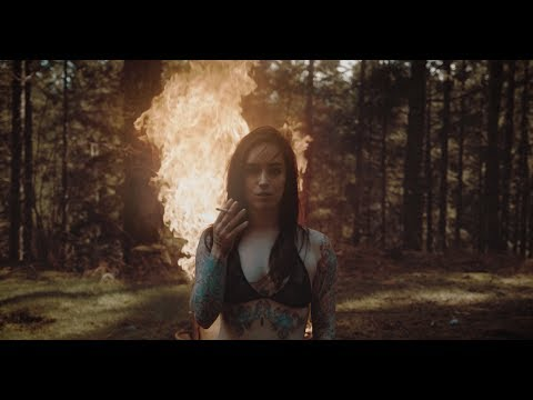 Sadistik - God Complex (Official Music Video)