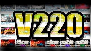 Elma Kano invicto ... en perder   Resumen Stream V220   WWE 2K16