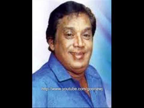 Mal Pibidena - H R Jothipala video