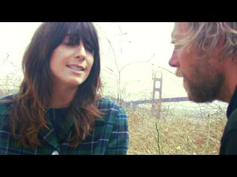 Nicki Bluhm And The Gramblers - Stick With Me