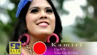 Ratu Sikumbang - Kamiri (Lagu Minang Remix Dahsyat)