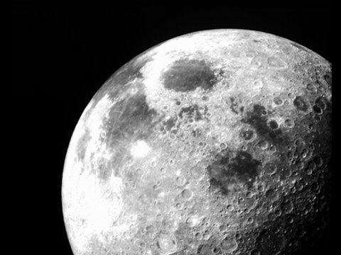 Moon Dust: Bad For Your Health
