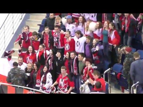 2016 03 10 junost neman 2 3ot goly