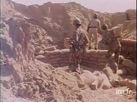 معارك ابطال القوات الخاصة العراقية على حدود ايران نادر جدا Iraqi special forces Iran-Iraq war Music Videos