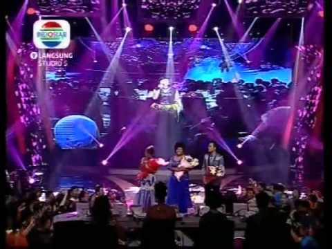 download lagu Lesty Sang Juara - Konser Kemenangan - D gratis