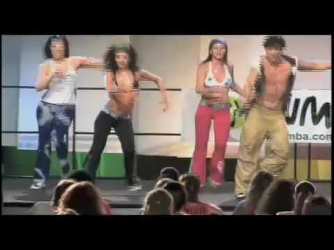 Zumba     Ditch The Workout, Join The Party    Danzfit.com.au