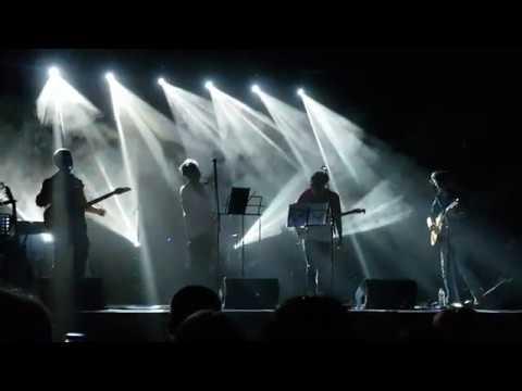 Csak úgy csinál – Grund koncert, Kőbánya, 2020.07.04.