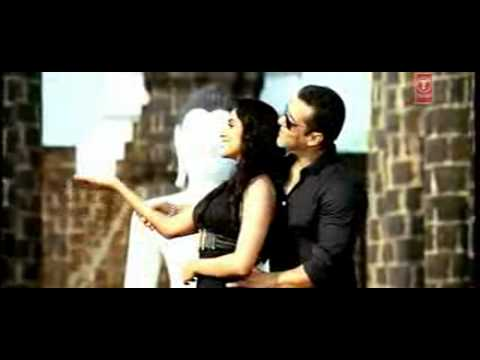 Humko Pyar Hua (ready) (full Video) (djmaza).mp4 Sunny video