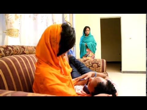 ABDIRISAQ FANI RASTA BEST VIDEO SONG ( KA BUL DHEH ) 2014 DEEYOO