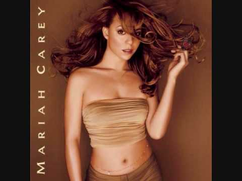 Carey, Mariah - Close my Eyes