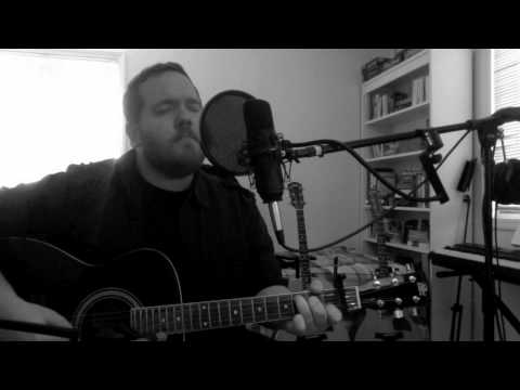 These Days - Alison Krauss & Union Station Cover (angel Snow & Viktor Krauss) video