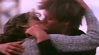 Watch Kenny Loggins Footloose video