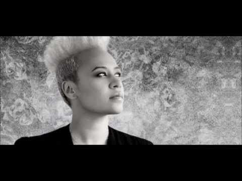 Emeli Sandé - Read All About It (Part III) magyar felirattal