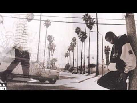 Nate Dogg ft. Warren G - Regulators [HQ]  *1080p (Dirty)
