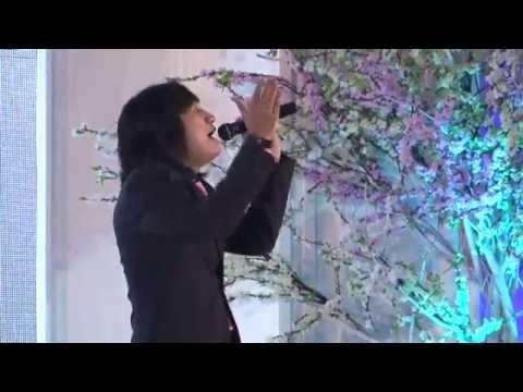 CINTA PUTIH - KATON BAGASKARA - LIVE KONSER