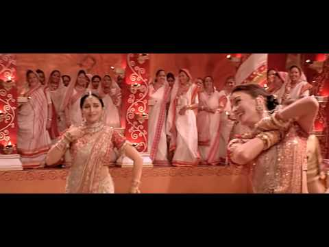 Dola Re Dola Re - Devdas English Subtitles Hd video