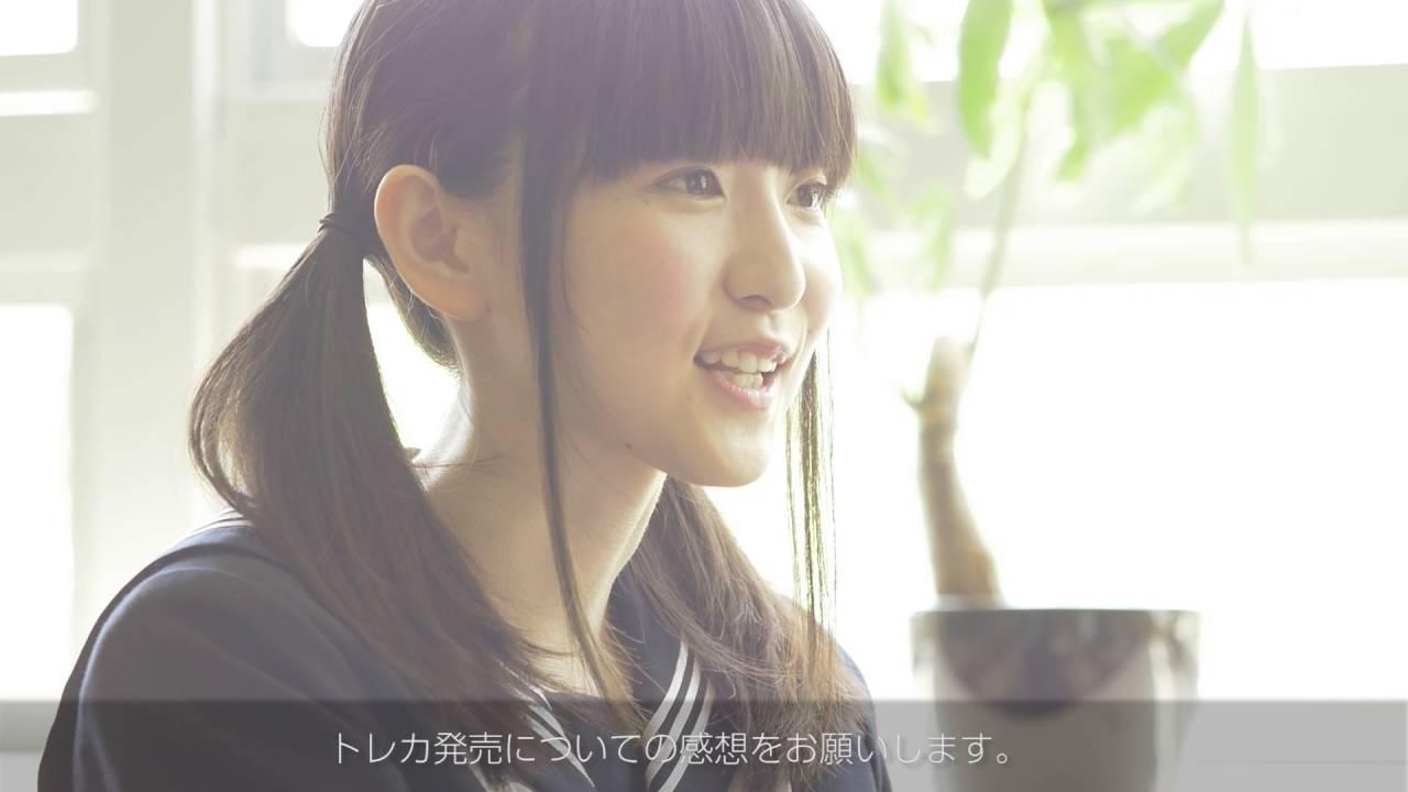 田中美海の画像 p1_34