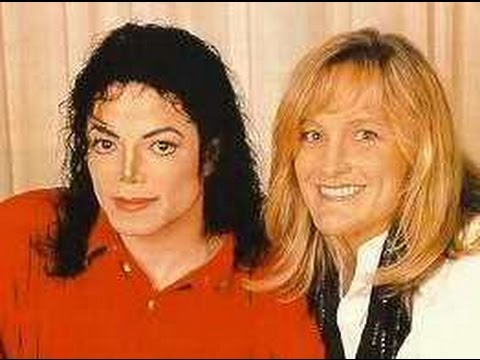 Michael Jackson and Debbie Rowe never consumated their marriage
