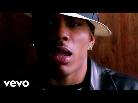 Nelly - Pimp Juice Video