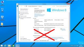 How to activate windows 8.1 All Versions