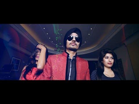 Naag | Satwant Armaan | Full Song Hd | Japas Music video