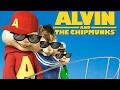 Lagu ndx aka -holiday versi Alvin chipmunk MP3