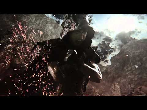 Soul Sacrifice ya disponible en todo el mundo (VIDEO)