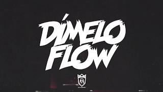 Dimelo Flow: The Night Show #1