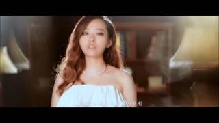 [HD] 張靚穎Jane Zhang【我的夢】MV (華為Huawei消費者業務品牌主題曲)(官方版) (新專輯《領銜主演》已上市)