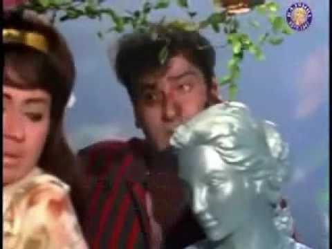 Song: Janam Janam Ka Saath Hai Film: Tum Se Achha Kaun Hai (...