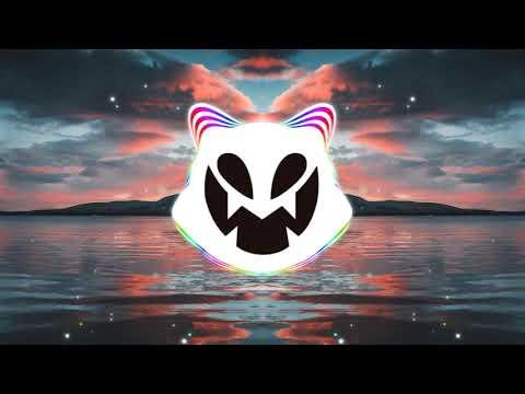 Tyga - Taste ft. Offset (Instrumental) (Bass Boosted)