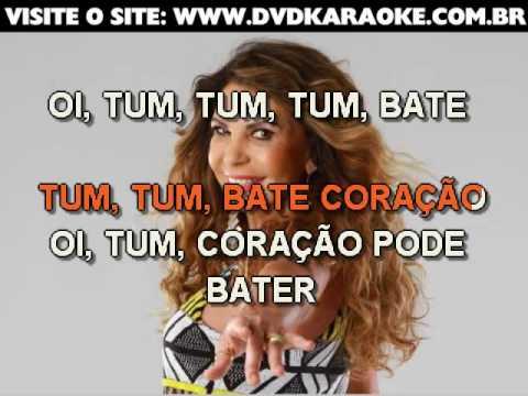 Elba Ramalho   Bate Coração