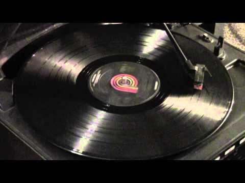 Elvis Presley - Santa Lucia