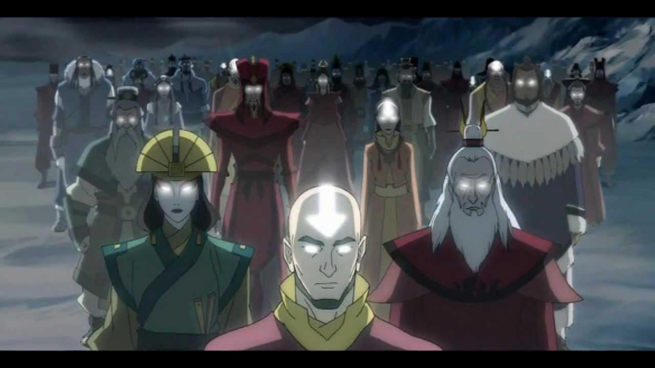 M Night Shyamalan verteidigt Die Legende von Aang