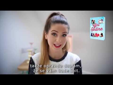 Zoe Sugg: Girl Online