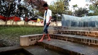 Fire Ashona Na By Imran New Video Songs 2015