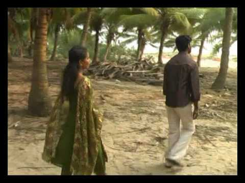 anitha lady  video song by kishore7g.mp4