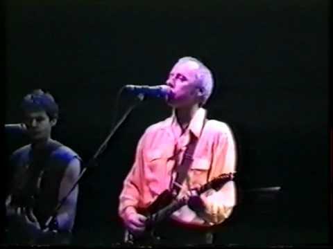 Mark Knopfler - Vic And Ray