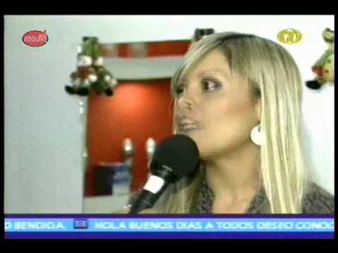 Juliana Rodrigues - Nanoqueratina