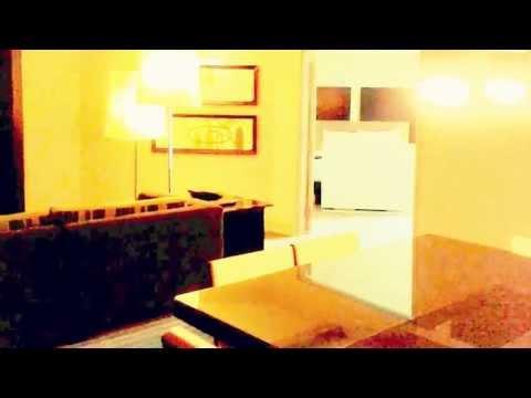 mirage las vegas 2 bedroom hospitality suite diy reviews