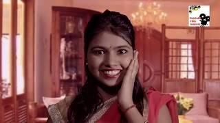 Madam please Chhod do | Hindi desi comedy | Family comedy | Abeywatch